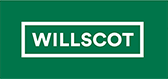 Logo Willscot